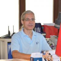 Turgut's picture